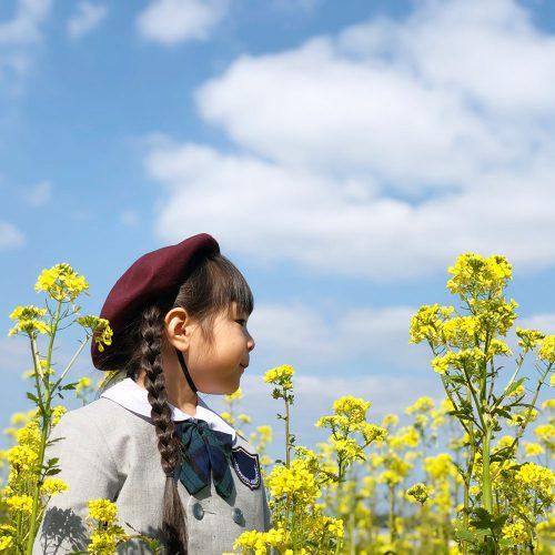 幼稚園の入園準備におすすめのネームシール3選!