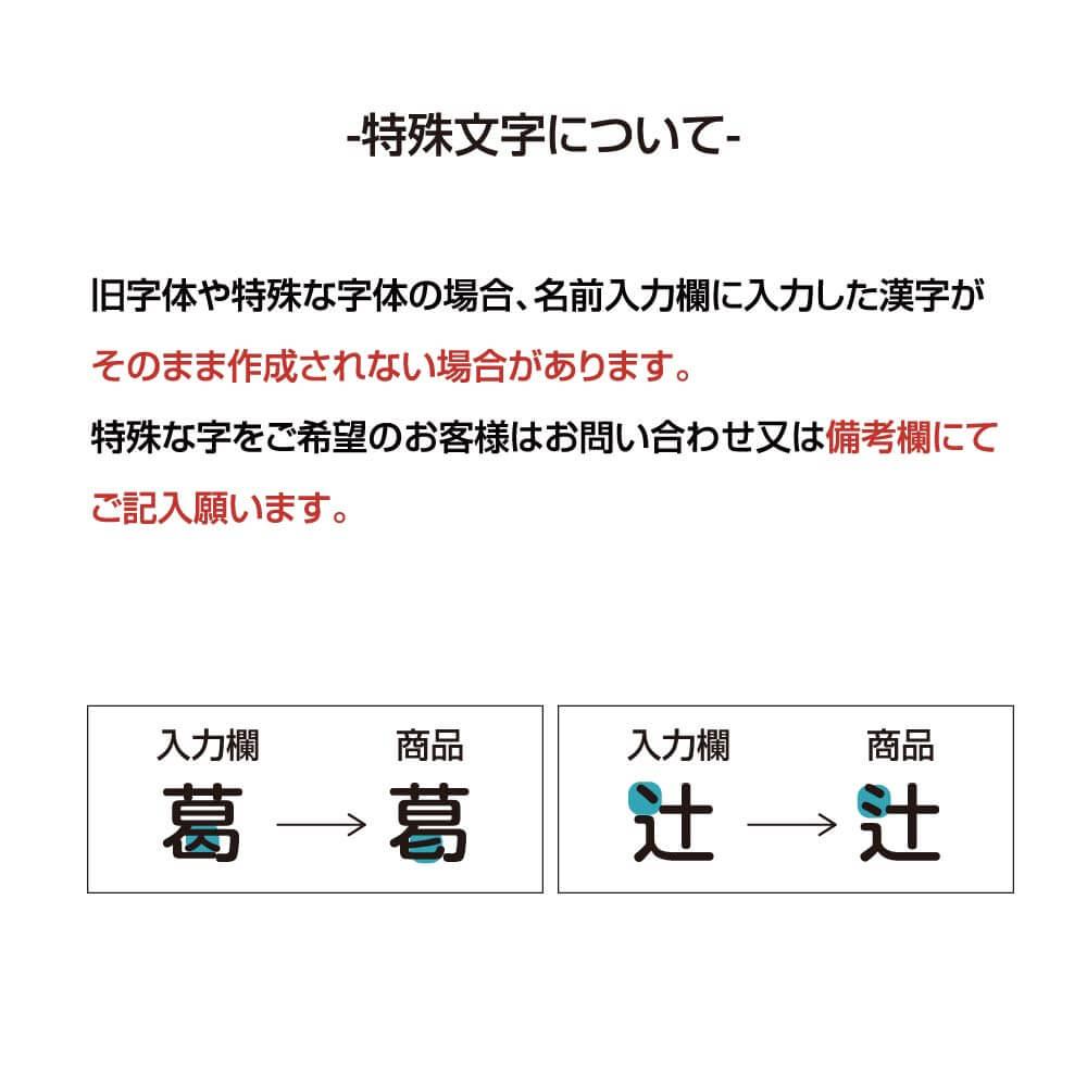 メイン画像(送料無料)